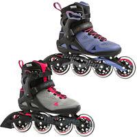 Rollerblade Macroblade 90 W Damen-Inline Skates Inliner Inlineskates NEU