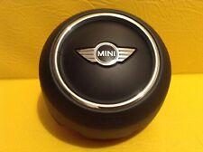 GENUINE BMW Mini  Airbag Module Driver Side F54 F55 F56 F57 OEM 32306876517