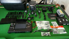 Yuneec Typhoon H Hexacopter Drone - Plus spares