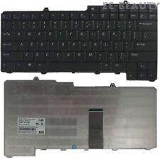 Original Keyboard for Dell Inspiron E1405 E1505 630M 640M 6400 1501 9400 M1710