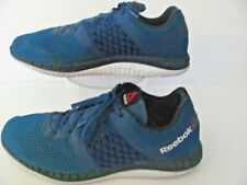 REEBOK MESH RUNNING ATHLETIC  SHOES * SIZE 12 MED. * SUPER CONDITION!