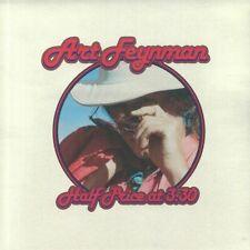 FEYNMAN, Art - Half Price At 3:30 - Vinyl (LP)