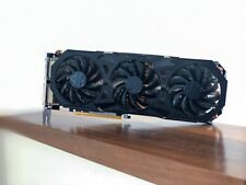GTX 980 G1 - Great Condition - Mildly Used