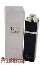 Dior Addict by Christian Dior 1.7oz/50ml Edp Spray For Women New In Box
