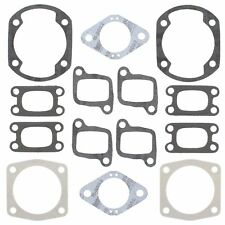 Ski-Doo Safari LX & LXE, 447 cc; 1990-1991, Top End Gasket Set