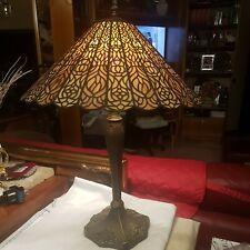 Lampade Tiffany In Vendita Arredamento D Antiquariato Ebay