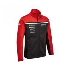 Toyota Gazoo Racing Softshell Jacket