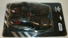 Adidas Originals zx 8000 Darth Vader Star Wars Sneakers Shoes 8 8.5 42 TORSION