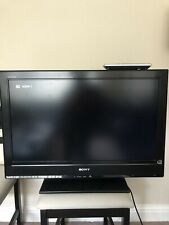 "Sony Bravia KDL-32S3000 32"" 720p HD LCD Television"