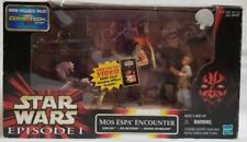 Star Wars 1980-2001 Action Figure Collections