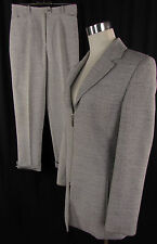 BiBA zweiteilige Damen-Anzüge & -Kombinationen mit Hose für Business-Anlässe