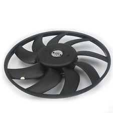 Right Fan Cooling Fan Fit For 12-17 Audi A4 A5 Q5 Quattro PORSCHE 8K0959455F / M