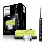 PHILIPS / PHILLIPS Sonicare Diamond Electric Toothbrush Pro For White Teeth NEW