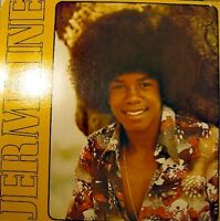 JERMAINE JACKSON that's how love goes/live it up 1972++