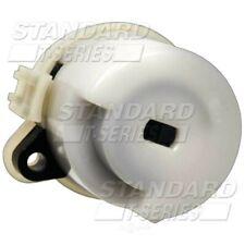 Ignition Starter Switch fits 2006-2014 Kia Rio,Rio5 Sedona Optima  STANDARD T-SE