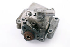 BMW 1 3 X3 Series E81 E87 E90 E91 Petrol N45 N46 Power Steering Pump 6769598