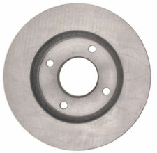 Federated SB980075 Disc Brake Rotor-Front Professional Grade Plus