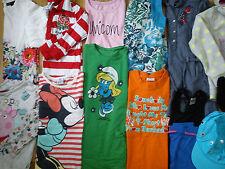 ***NICE HUGE***22x BUNDLE GIRL CLOTHES 4/5 YRS(2.4)