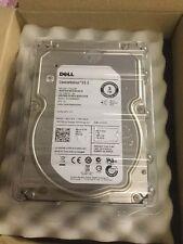 """DELL Enterprise Plus 3TB 7.2K 3.5"""" SAS ST3000NM0023 9ZM278-150 55H49 HDD DRIVE"""
