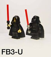 1x Lego Radar Bowl Neu-Hell Grey 6x6 Star Wars Shield sith 7961 44375bpb06