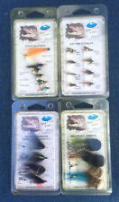 Dragon Fly Selection (Spatebusters) Sea Trout Selection £35.80 Our Price £18.00