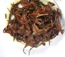 Darjeeling Tea (SECOND FLUSH) DARJEELING MUSCATEL 500 Gms