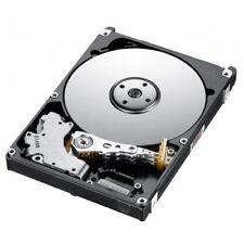 """Seagate Pipeline HD 160GB Internal 5900 RPM 8MB 3.5"""" Hard Drive, ST3160316CS"""