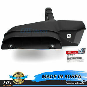 GENUINE Air Cleaner Intake-Inlet Duct for 2011-2015 Kia Optima 28210-2T110⭐⭐⭐⭐⭐