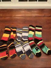 nike sb crew socks 3 Pair Large