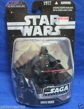 Unbranded Black TV, Movie & Video Game Action Figures
