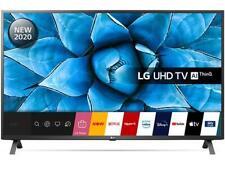 LG TV LED 4K UHD Smart LG 55UN73006