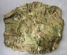 Genuine British Military Army MTP Large Bergen Cover - SIZE LARGE