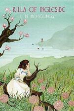 Libri e riviste marrone per bambini e ragazzi, tema classici