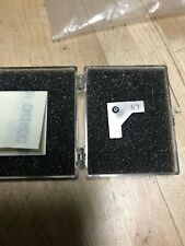 Domino Ink Jet Nozzle Plate 67 Micron 73248