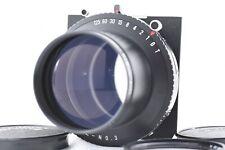 【 MINT 】 Schneider-Kreuznach Tele-Xenar 360mm f/5.5 Lens from JAPAN 1055
