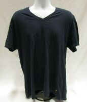 Men's XL Navy Blue Polo Ralph Lauren Classic Fit T-Shirt