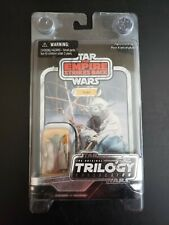 Star Wars (The original Trilogy Collection) The Empire Strikes Back Yoda Figure