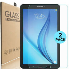 2x For Samsung Galaxy Tab A 8.0 2015 T350 T355 Tempered Glass Screen Protector
