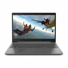 "Lenovo V155 15.6"" Full HD Laptop (AMD Ryzen 3 4GB RAM, 256GB SSD, Windows 10"