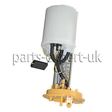 Fuel Pump Assembly  Brand New  For VW Passat 1.9 2.0 TDI 2005-2011 3C0919050G