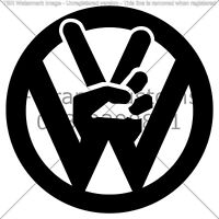 "Car sticker sport TURBO snail 6/"" vinyl  High quality universal JDM VAG"