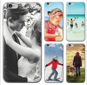 For Samsung Galaxy A30/A20s/M10s personalized image case customize cover