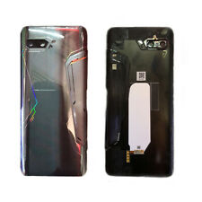For ASUS ROG Phone 2 ZS660KL Battery Back Cover Rear Housing Replacement Part