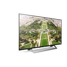 SONY LED TV FULL HD 32 KDL32WD753BAEP SMART TV