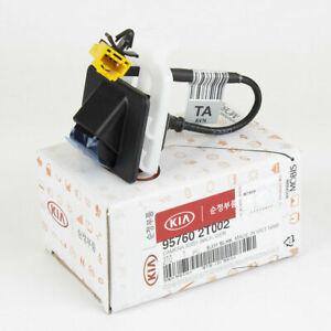 [OEM] 2011-2013 Kia Optima Rear Backup Reverse Camera Rear View Parking Camera