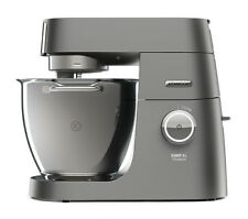 Kenwood Chef XL 1700W Kitchen Mixer - Silver