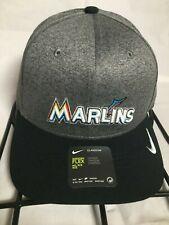 d9a13b93 Nike Gray MLB Fan Cap, Hats for sale | eBay