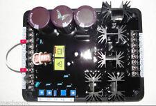New AVR AVC63-12B2 Basler Automatic Voltage Regulator a
