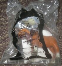 2003 Disney's Brother Bear McDonald's Happy Meal Toy - Tuke Bobblehead #6