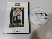 DEMONIOS EN EL JARDIN ANGELA MOLINA ANA BELEN GUTIERREZ ARAGON DVD ESPAÑOL
